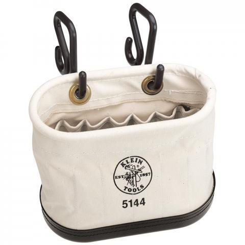 Lineman Buckets & Accessories Replacement Parts