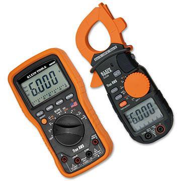 Test & Measurement Replacement Parts