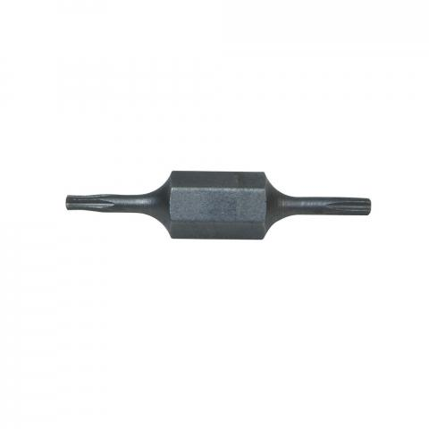 Replacement Bit, TORX® #6 and #7