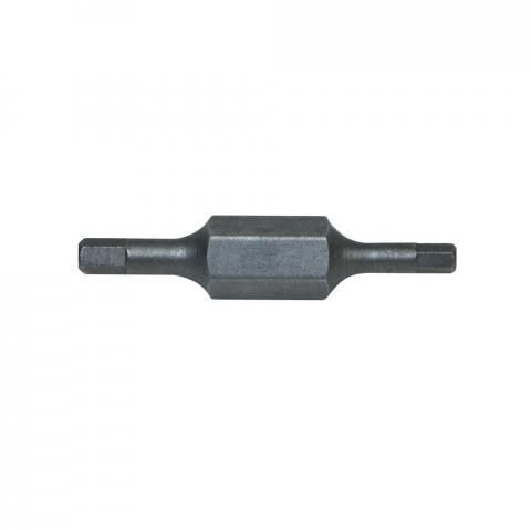 Replacement Bit 3/32-Inch and 7/64-Inch Hex