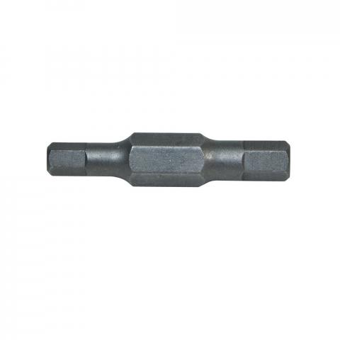 Replacement Bit, 5/32-Inch and 3/16-Inch Hex