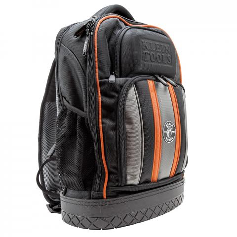 Tradesman Pro™ Tablet Backpack