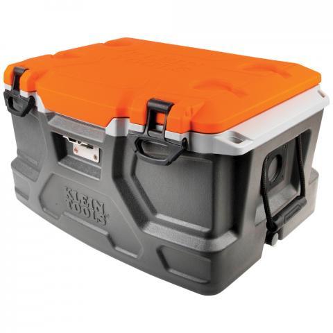 Tradesman Pro™ Tough Box Cooler, 48-Quart