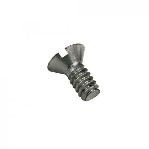 Replacement File Screw for 1684-5F Grip