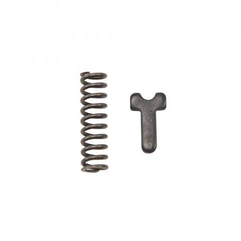 Replacement Spring Kit for Pre-2017 Cable Cutter