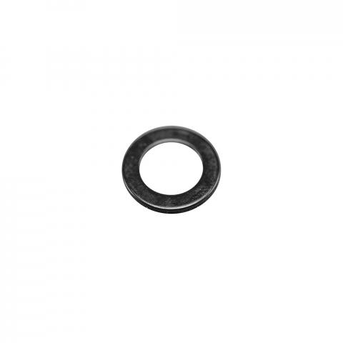 Replacement Washer for Cable Cutter Cat. No. 63041
