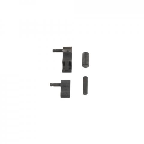 Replacement Ratchet Pawl Set for Pre-2017 Cat. No. 63750