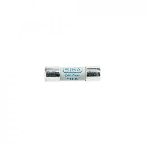 FUSE 10X38 10A 1000V-MM600/700