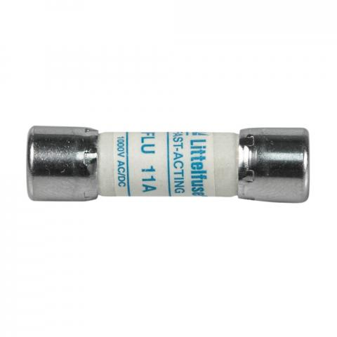 11A Replacement Fuse
