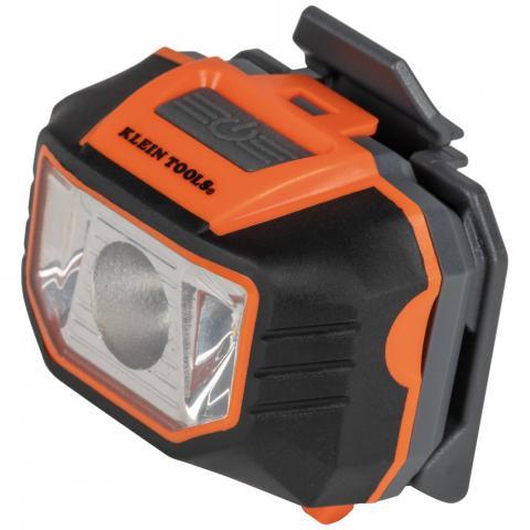 Hardhat Headlamp / Magnetic Work Light