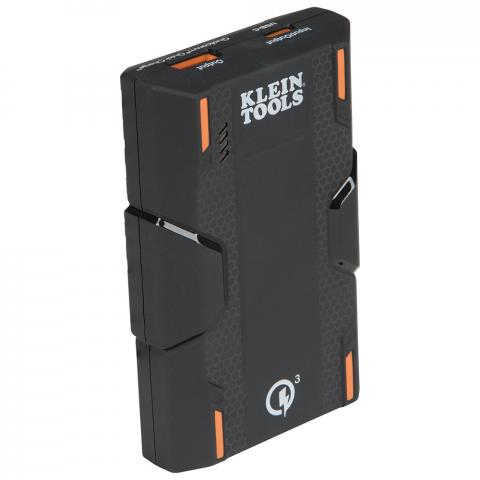 Portable Rechargeable Battery, 10050mAh