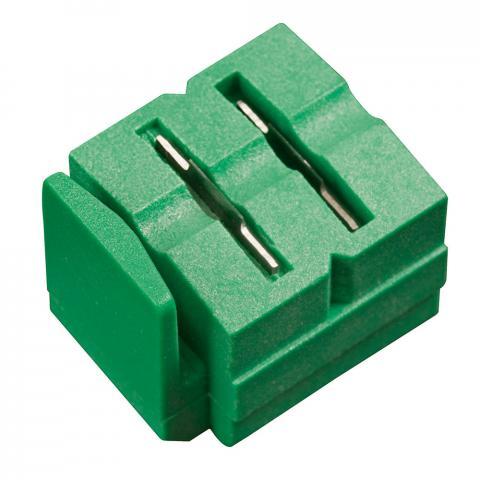 Radial Stripper Cartridge Mini-Coaxial