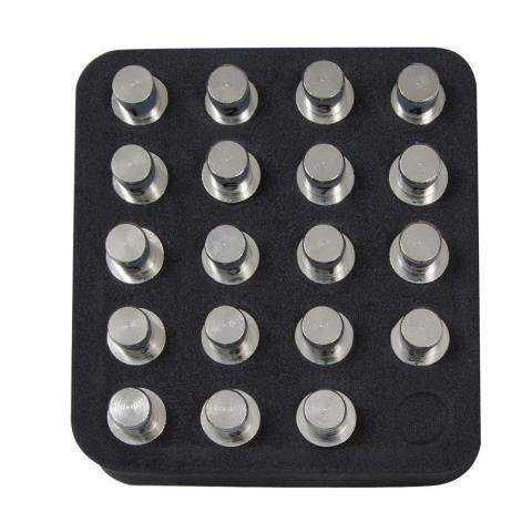 CoaxMap™ Kit