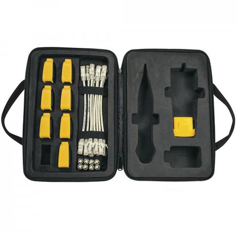 Scout® Pro 2 Test-n-Map™ Remote Kit