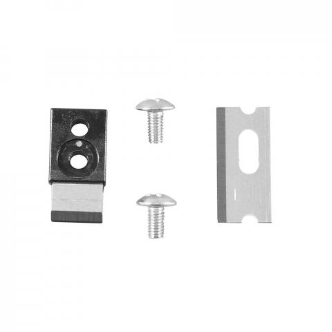 Replacement Blade for Ratcheting Pass-Thru™ Crimper