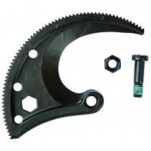 13113 - Moving Blade Set for 2017 Edition 63060 Cable Cutter