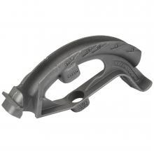 51610 - 1-Inch Iron Conduit Bender Head