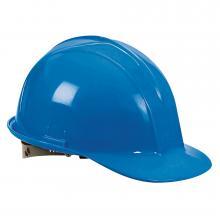 60011 - Standard Hard Cap, Blue