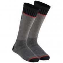 60381 - Merino Wool Thermal Socks, L