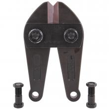 63836 - Replacement Head for 36-Inch Bolt Cutter