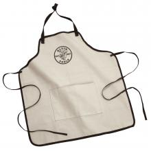 98288 - Canvas Apron