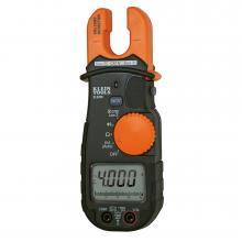 CL3200 - 200A AC Fork Tester
