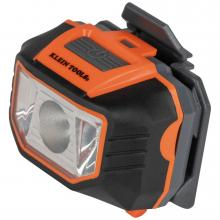 KHH56220 - Hardhat Headlamp / Magnetic Work Light