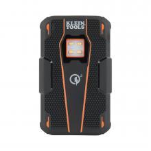 KTB2 - Portable Jobsite Rechargeable Battery, 13400mAh