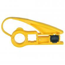 VDV110802SEN - Cartridge Radial Stripper