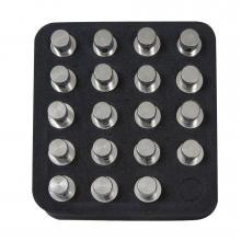 VDV512056 - CoaxMap™ Kit