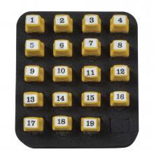 VDV526055 - LanMap™ Kit